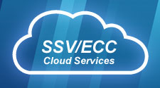 Embedded Cloud Computing (ECC)