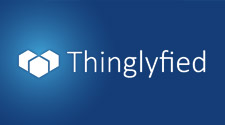 Thinglyfied – everything simply connected