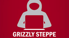 Grizzly Steppe: So funktioniert Spearphishing