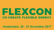 VHPready-Workshop auf der FLEXCON 2017 in Amsterdam