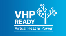 VHPready Plugfest – Connect & Create