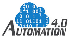 Automation 4.0 Summit