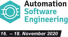 Online-Seminar von SSV auf dem virtuellen ASE-Kongress im November