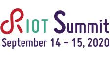 Präsentation und Video vom RIOT Summit