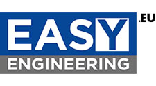 Interview with EasyEngineering