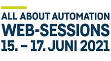 all about automation Web-Session: Drahtlose Konnektivität