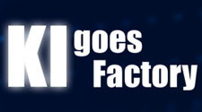 KIgoesFactory: Aufzeichnungen bei YouTube
