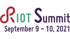 Vortrag von SSV auf dem RIOT Summit 2021