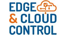 Vortrag von SSV auf dem Forum Edge & Cloud Control im Oktober